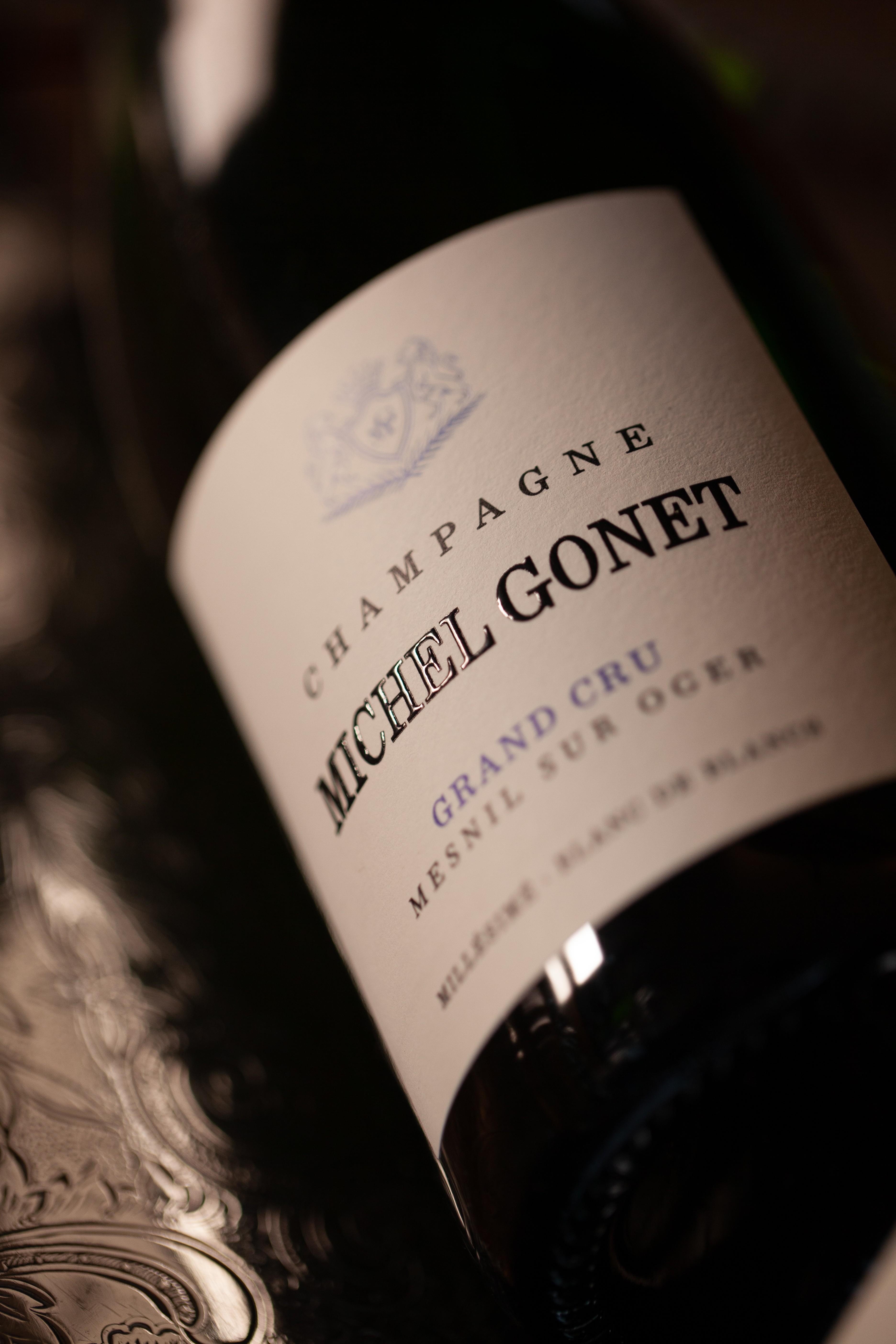 champagne-michel-gonet-a-avize