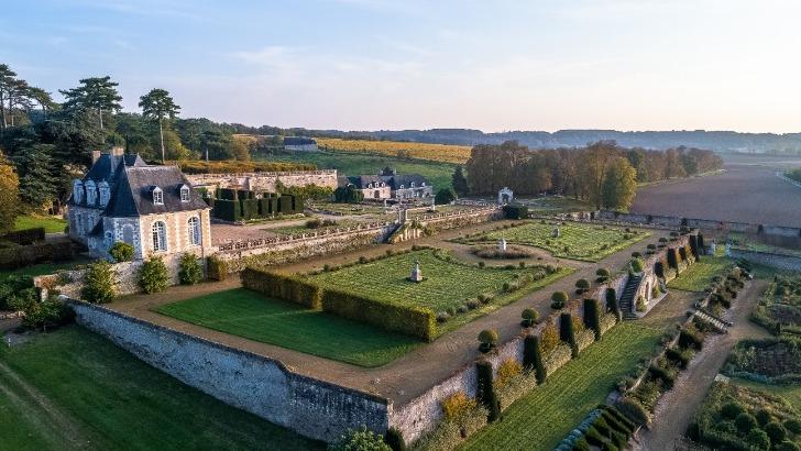 chateau-de-valmer-a-chancay