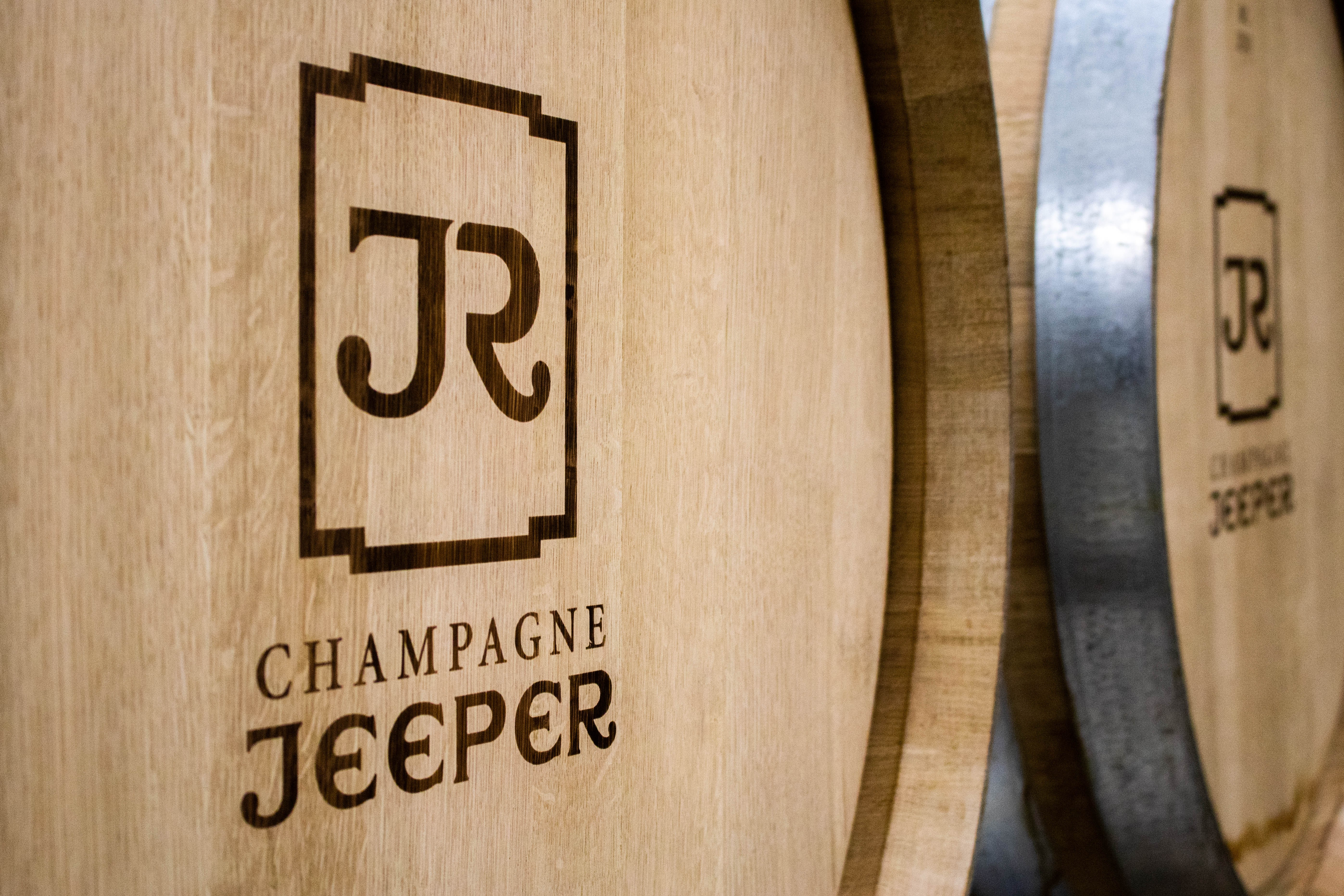 champagne-jeeper-a-faverolles-et-coemy