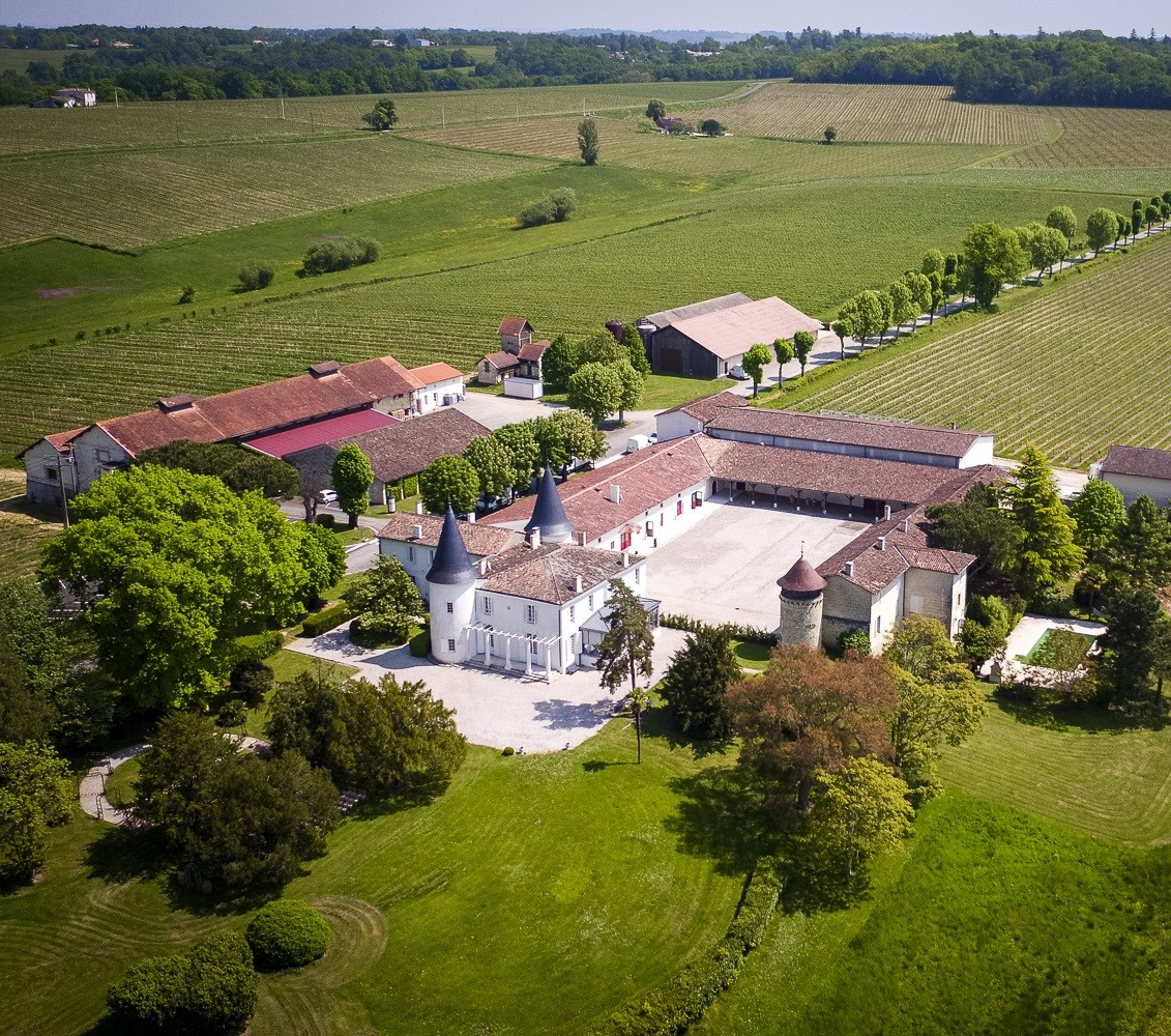 chateau-de-seguin-events-a-lignan-de-bordeaux