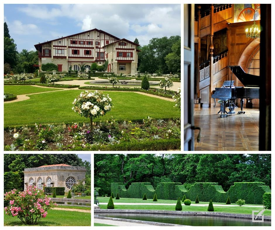 villa-arnaga-musee-edmond-rostand-a-cambo-bains