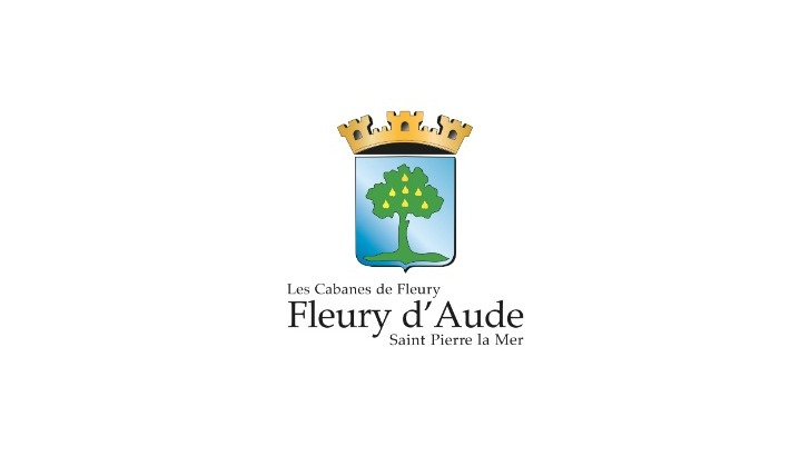 mairie-de-fleury-d-aude-a-fleury-d-aude