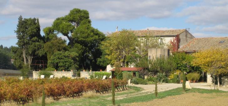 office-de-tourisme-cap-d-agde-mediterranee
