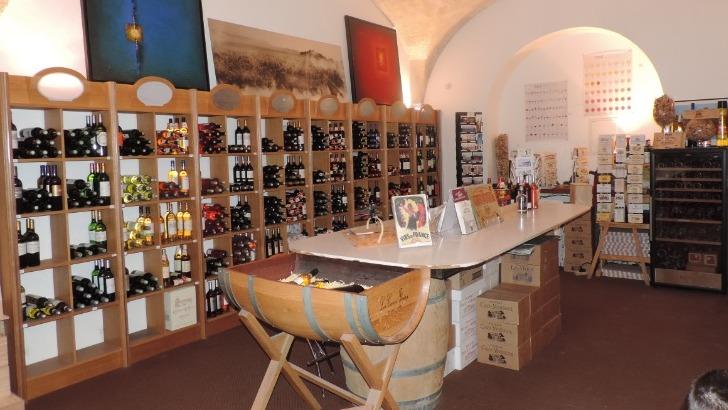 musee-du-vin-et-du-negoce-a-bordeaux
