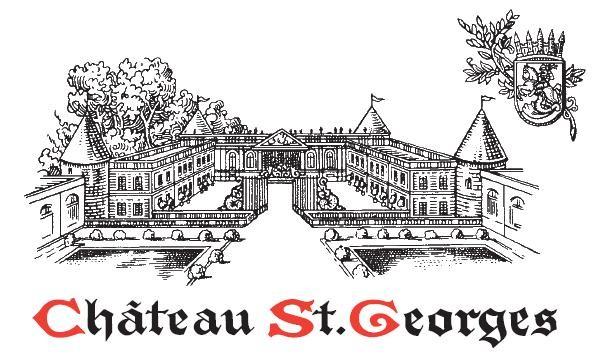 chateau-saint-georges-a-montagne
