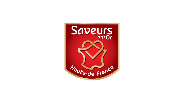 saveurs-or-a-st-laurent-blangy