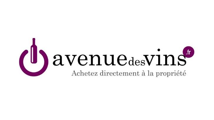avenue-des-vins-a-paris